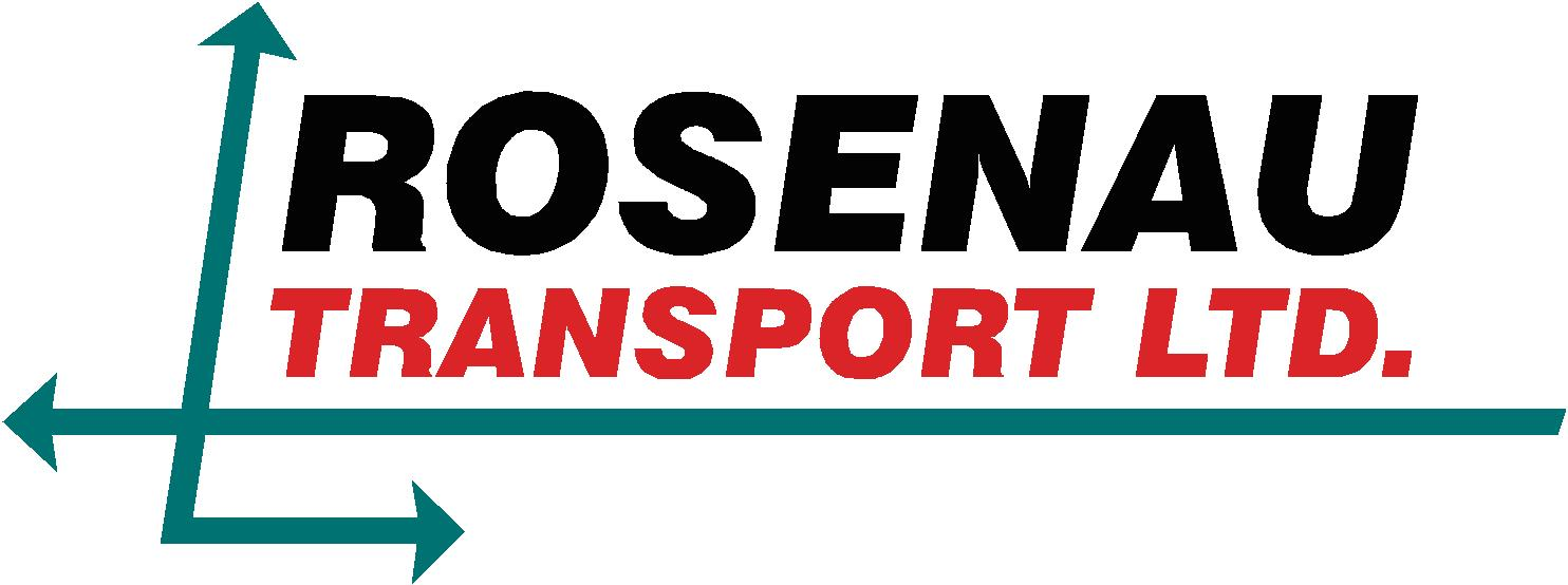 Roseneau Transport