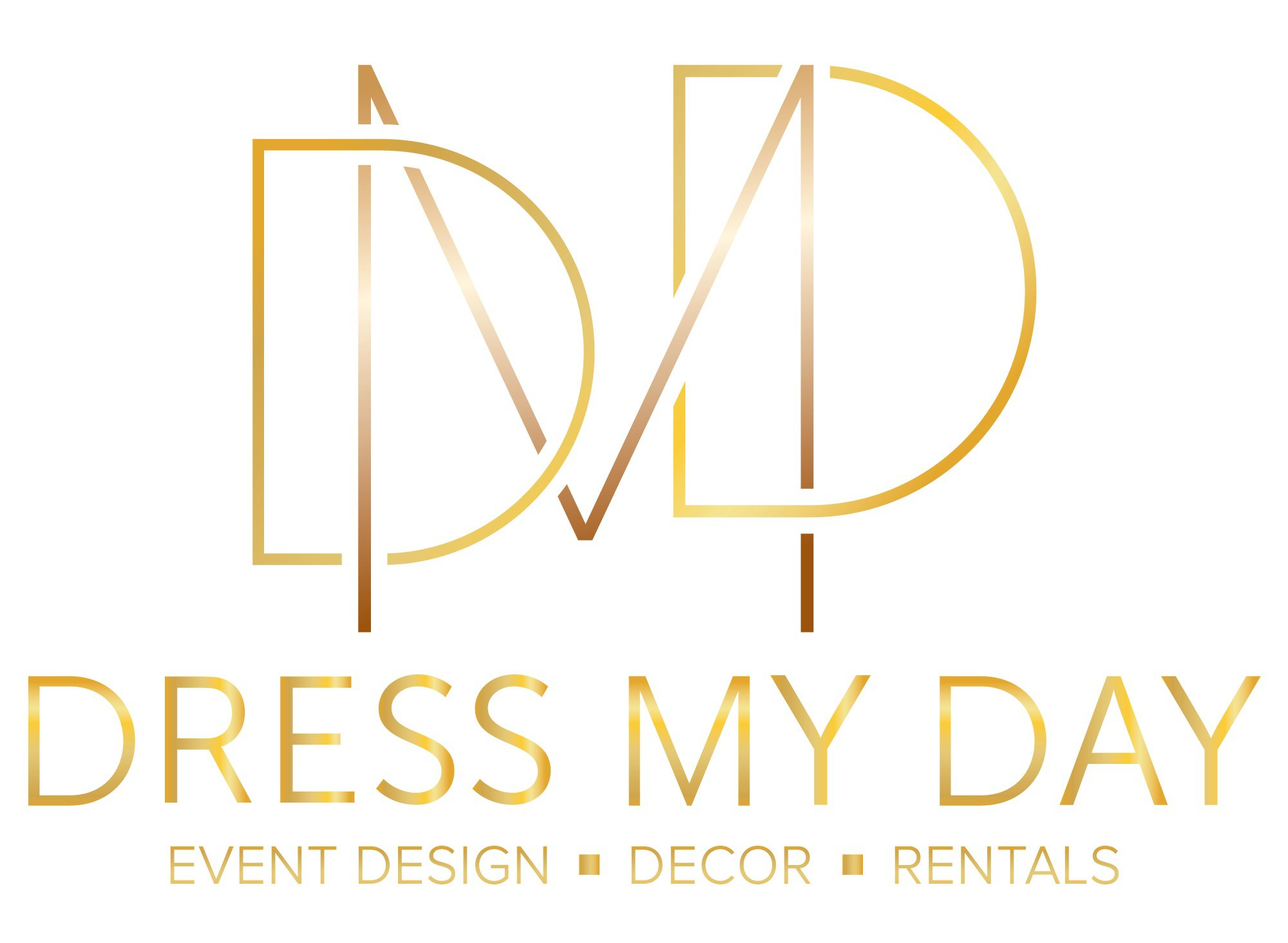 dress my day