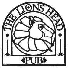 The Lions Head Pub