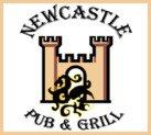 Newcastle Pub & Grill